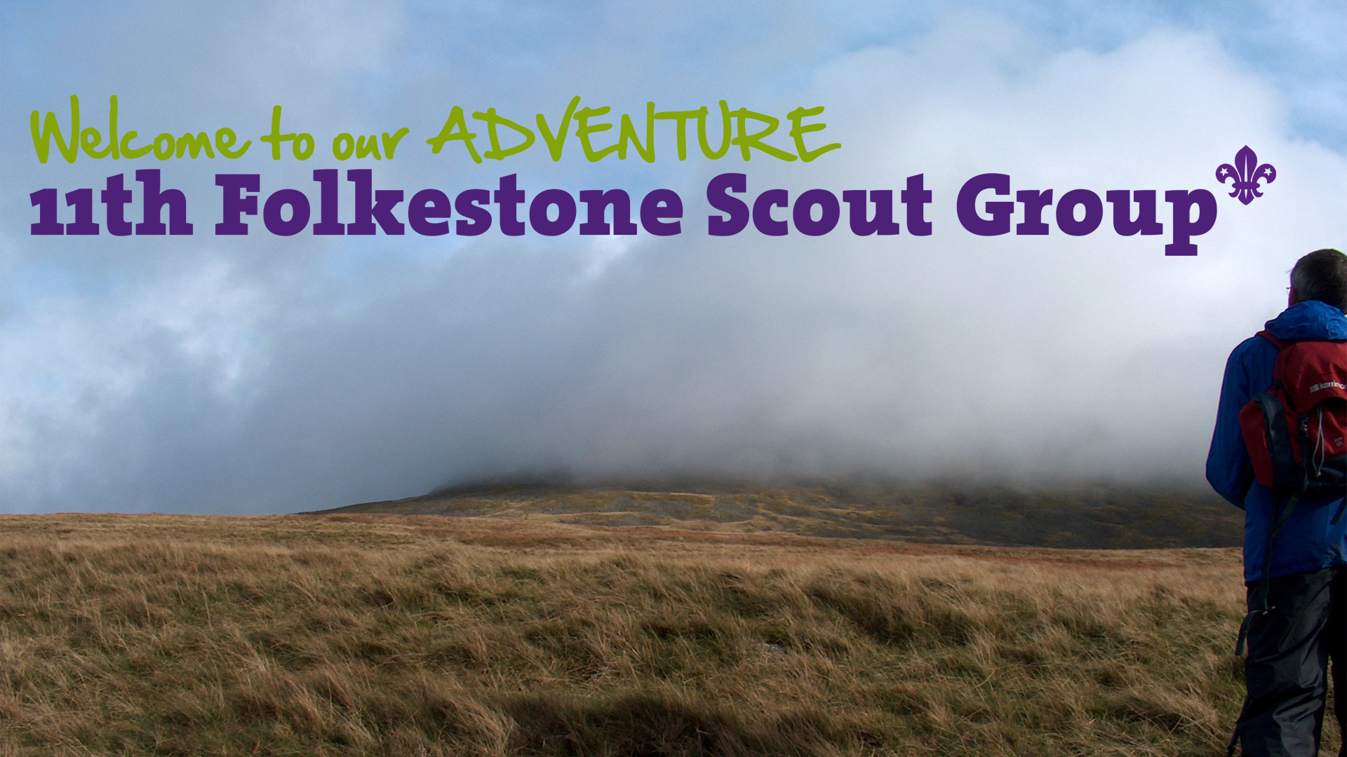welcome to our new adventure 11th folkestone st john 39 s scout group. Black Bedroom Furniture Sets. Home Design Ideas